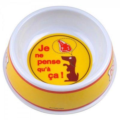 La Chaise Longue - Napf-La Chaise Longue-Ecuelle dogfood