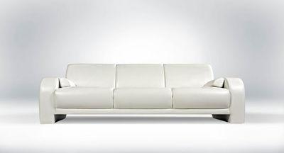 ARTEZEN - Sofa 3-Sitzer-ARTEZEN-LOTUS