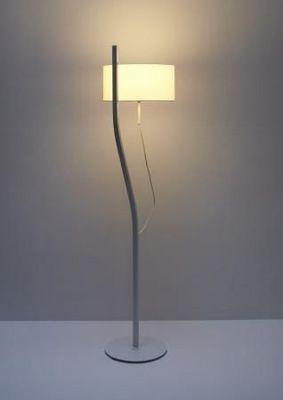 Forestier - Stehlampe-Forestier