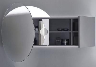 BURGBAD - Toilettenschrank-BURGBAD-Coco