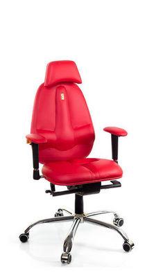 KULIK SYSTEM - Ergonomischer Stuhl-KULIK SYSTEM-Classic