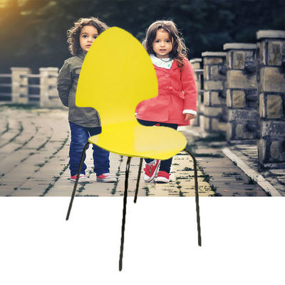 MoodsforSeats - Kinderstuhl-MoodsforSeats-La Capricieuse