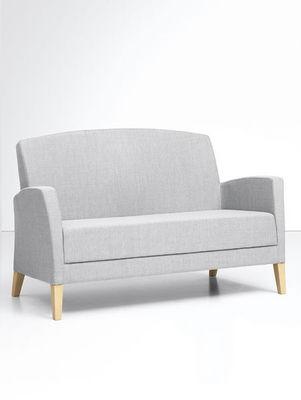 PIAVAL - Sofa 2-Sitzer-PIAVAL-FANDANGO