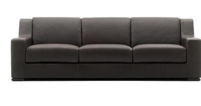 NEOLOGY - Sofa 3-Sitzer-NEOLOGY-GLAMOUR