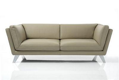 NEOLOGY - Sofa 3-Sitzer-NEOLOGY-NEST