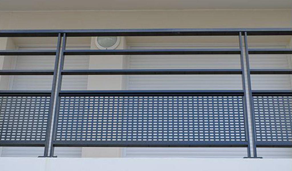 Bugal Barandilla Otros dispositivos Equipo para la casa  |