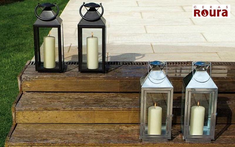 Ceras Roura Linterna de exterior Linternas de exterior Iluminación Exterior  |