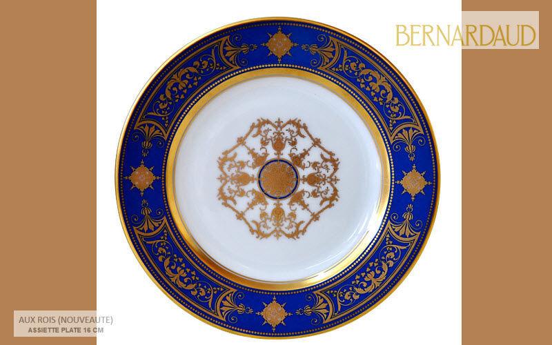 Bernardaud Servicio de mesa Juegos de vajilla & loza Vajilla Comedor | Clásico