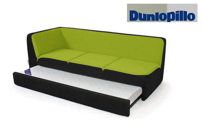 Dunlopillo Sofá cama Sofás Asientos & Sofás  |