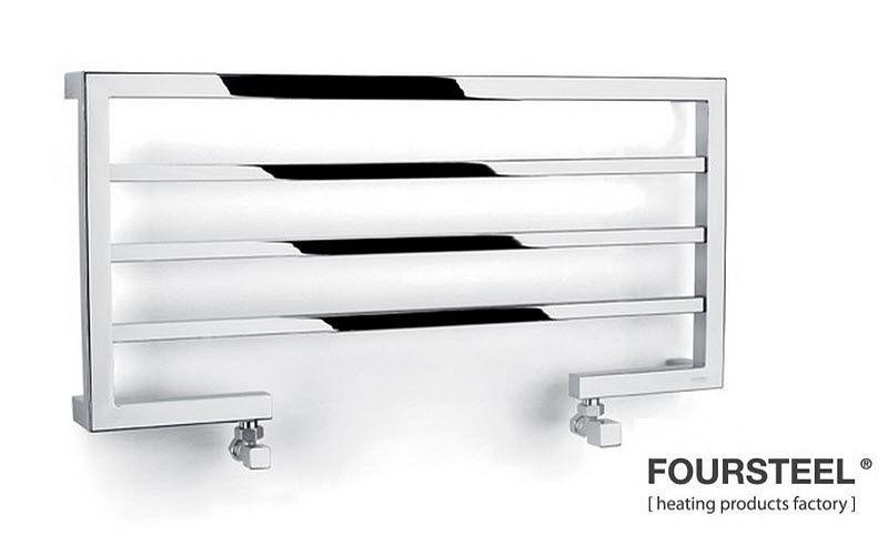 FOURSTEEL Radiador secador de toallas Radiadores Baño Baño Sanitarios  |