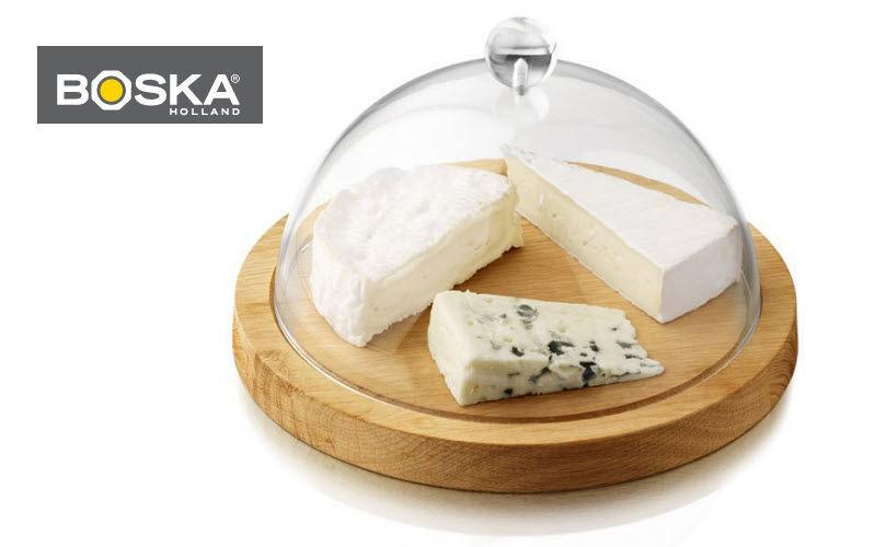 Boska Campana de queso Campanas & tapas protectoras Mesa Accesorios  |