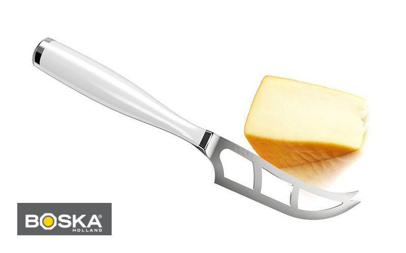 Boska Cuchillo de queso Cuchillos Cubertería  |