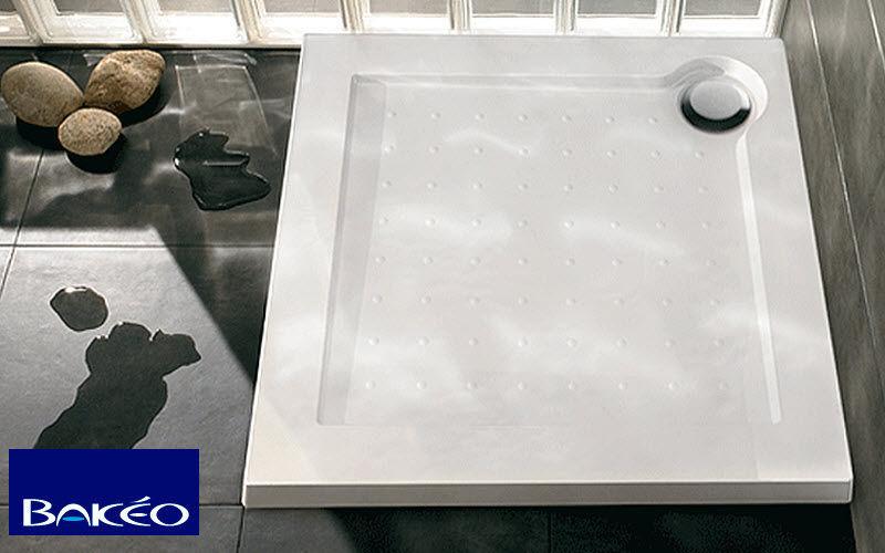 BAKEO Plato de ducha Ducha & accesorios Baño Sanitarios  |
