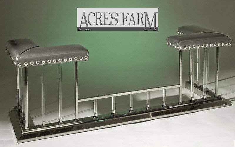 ACRES FARM   