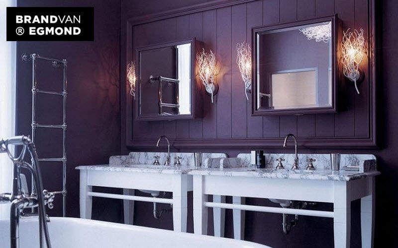 Brand Van Egmond Aplique de cuarto de baño Lámparas y focos de interior Iluminación Interior  |