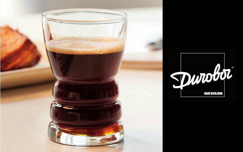 Durobor Taza de café Tazas Vajilla  |