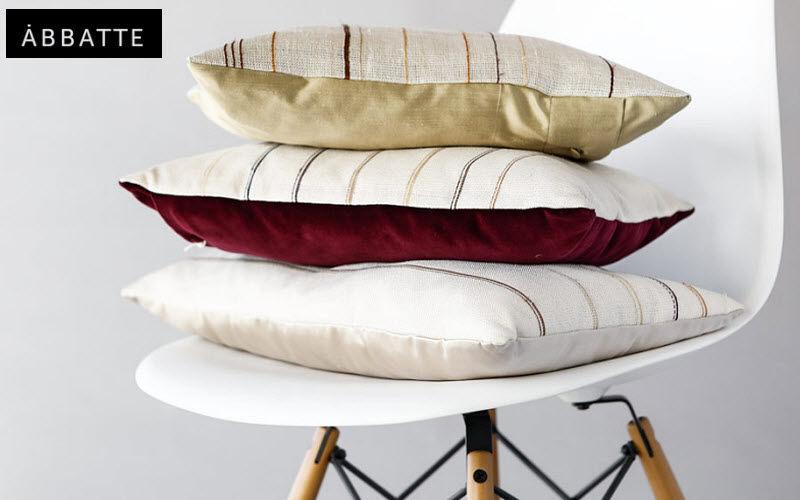 ABBATTE Cojín cuadrado Cojines, almohadas & fundas de almohada Ropa de Casa  |