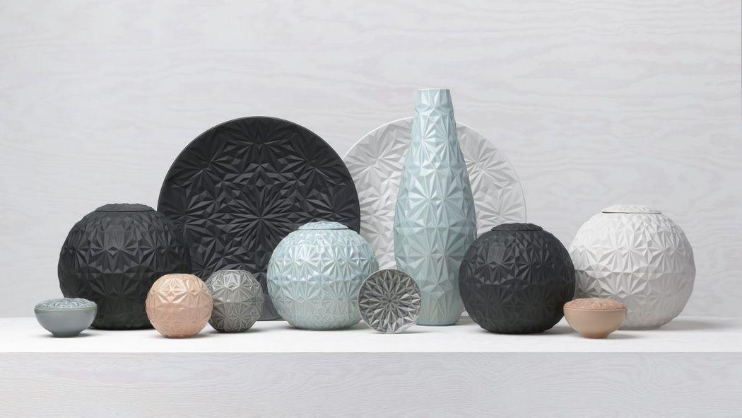AEO Caja decorativa Cajas decorativas Objetos decorativos  |