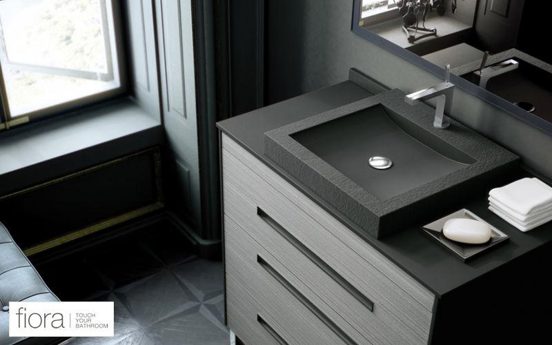 FIORA Lavabo Piletas & lavabos Baño Sanitarios  |