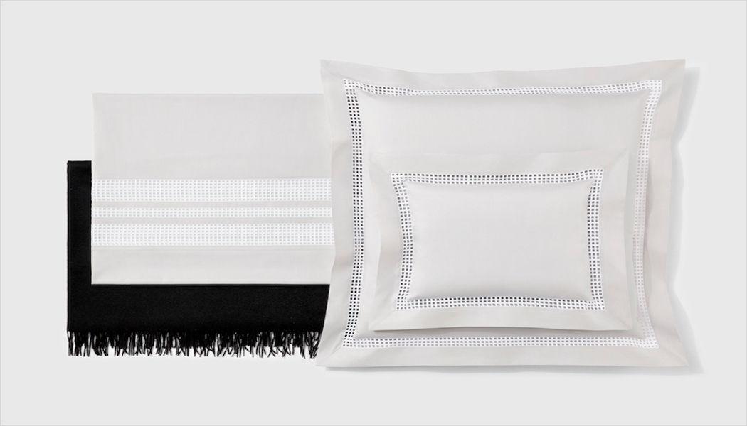 Noel Funda de almohada Cojines, almohadas & fundas de almohada Ropa de Casa  |