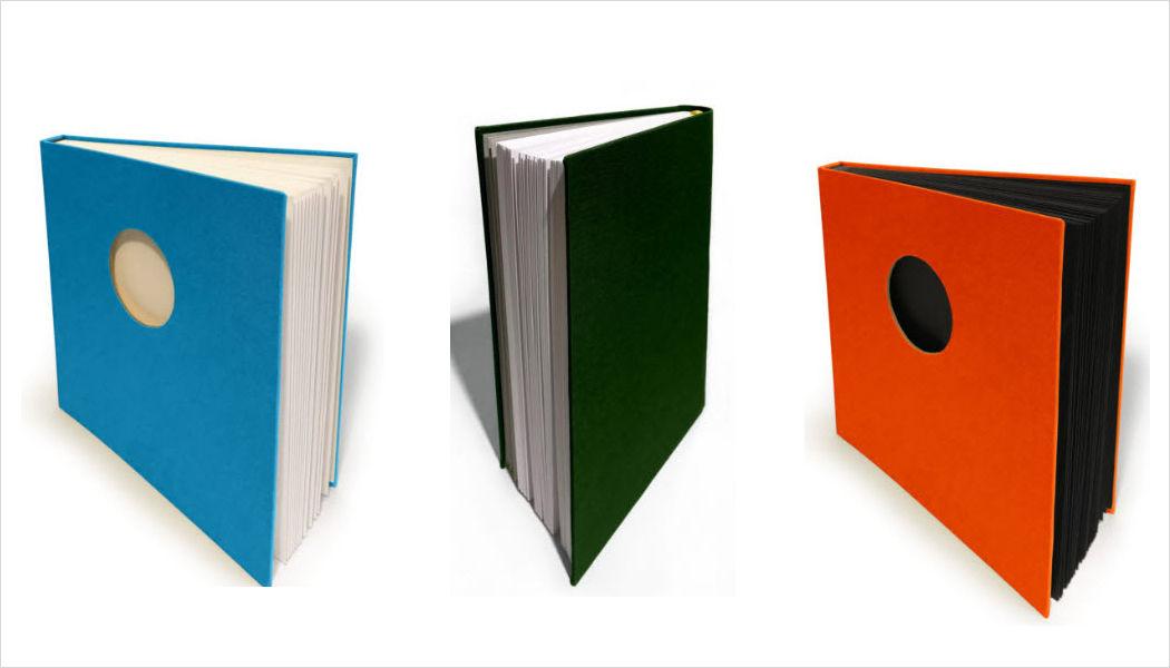 Papier Plus Álbum de fotos Papelería Papelería - Accesorios de oficina  |