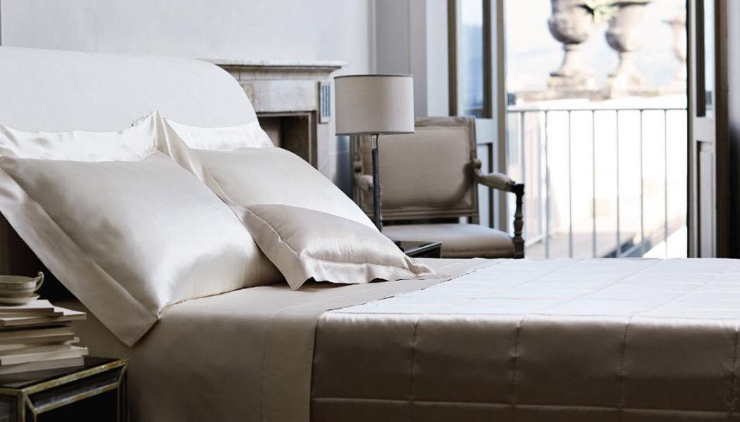 Mastro Raphaël Juego de cama Adornos y accesorios de cama Ropa de Casa  |