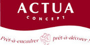Actua Concept Collection
