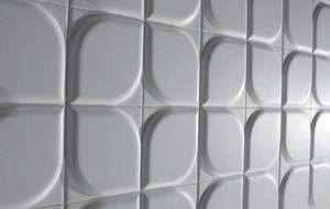 CasaLux Home Design - leaf et leaf l - Azulejos Para Pared