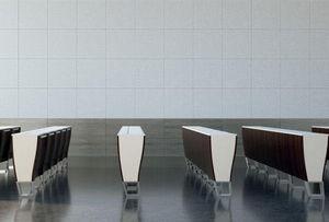 Fonology Panel acústico oficina
