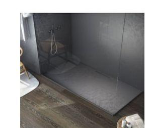 Fiora Plato de ducha