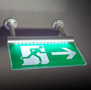 Axeuro Industrie Señalización luminosa