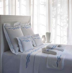 Adornos y accesorios de cama