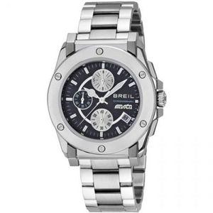 BREIL - breil manta tw0731 - Reloj