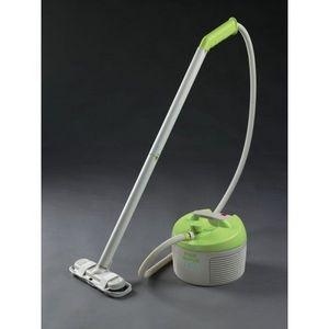RIBITECH - nettoyeur vapeur free vapor net ribimex - Limpiador Al Vapor