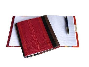 Les Toiles Du Soleil - tsar rouge - Cuaderno