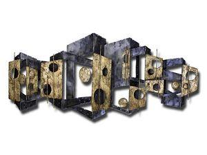 ARTISAN HOUSE - fortitude - Escultura