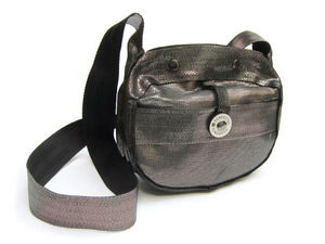 Looksur -  - Bolsa Para Bolsas