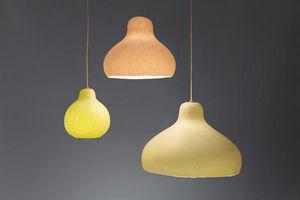 AOYAMA -  - Lámpara Colgante