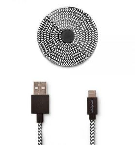 USBEPOWER -  - Cable Iphone