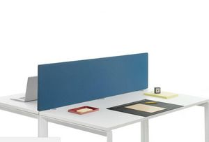 ABV - lc1 - Panel Para Oficina