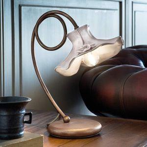 Ferroluce -  - Lámpara De Sobremesa