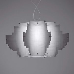 Artempo Italia -  - Lámpara Colgante