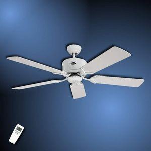 Casafan -  - Ventilador De Techo