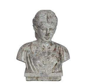 Demeure et Jardin -  - Busto