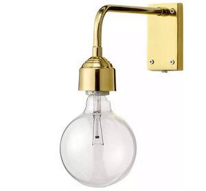 Bloomingville -  - Lámpara De Pared