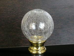 IGS deco -  - Bola Remate De Escalera