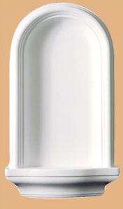 Nevadeco - n 102 - Hornacina Ornamental