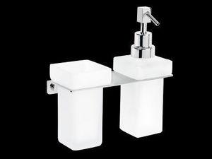 Accesorios de baño PyP - pl-89 - Distribuidor De Jabón