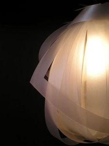 BRITISH EUROPEAN DESIGN GROUP -  - Lámpara Colgante