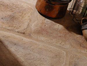 Rouviere Collection -  - Baldosa De Piedra Reconstituida